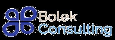 Bolek Consulting s.r.o.